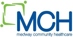 MCH logo